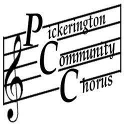 Pickerington Community Chorus